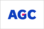 AGC > Click for more details