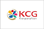 KCG Corporation > Click for more details