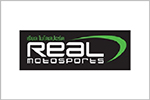 Real Motosports > Click for more details