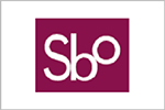 SBO > Click for more details