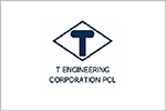T Engineer Corporation > Click for more details
