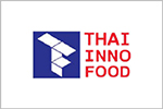 Thai Inno Food > Click for more details